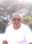 Mario, 46  , Guadalajara