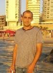 Emin, 47  , Mocajuba