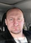 Aleksandr, 38  , Krasnoturinsk