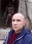 Bogdan Pirogov, 41  , Kiev