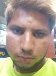 Shah, 25  , Karachi