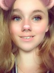 Brenda, 18  , Belfort