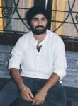 Harsh, 24 года, Dongargarh