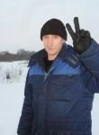Sergey, 37  , Trubchevsk