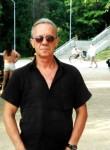 pavel, 60  , Taganrog