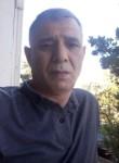 Davud, 51  , Baku