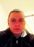 Yarik, 28, Kristinopol