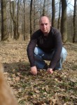 Aleksey, 39, Aleksin
