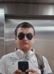 Aleksandr, 24  , Rostov-na-Donu