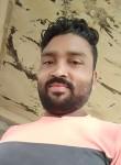 Rajkumar, 24  , Lucknow