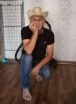 Alen, 60  , Volgograd