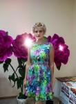 Anna, 31  , Druzhkivka