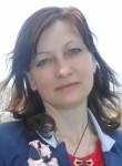 Katea, 42  , Opalikha