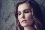 Darina, 33 - Just Me Photography 2