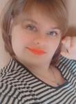 Elena, 28, Norilsk