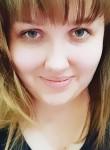 Valyushka, 27, Yekaterinburg