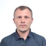 igor sprinter, 39  , Ternopil