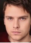 Антон, 34, Minsk
