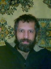 sasha, 36, Ukraine, Irpin