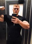 france, 31  , Makhachkala