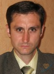 Vlad, 40, Kremenchuk
