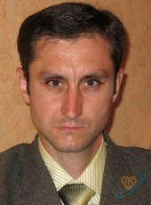 Vlad, 41, Ukraine, Kremenchuk