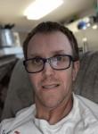 Parker , 34  , Menifee