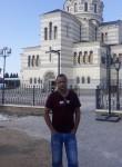 Vitaliy, 40, Yalta