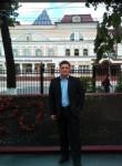 Nikolay, 35  , Bolshereche