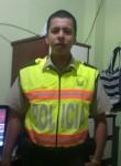 diegofabricio, 31 год, Babahoyo