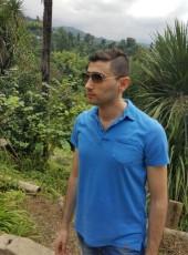adam, 29, United Arab Emirates, Dubai
