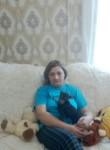 Svetlana, 46  , Abinsk