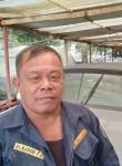 Florentino, 18, Manila