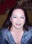 Irina, 53  , Bakal