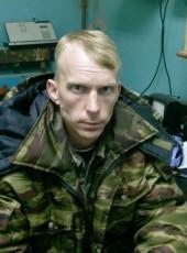 Boy, 42, Russia, Kochubeyevskoye