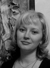 Anfisa Petrova, 44, Russia, Buzuluk