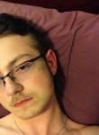 Nicolas, 18  , Raleigh