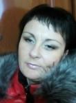Tatyana, 43  , Ust-Kut