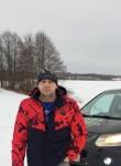 Dmitriy , 39, Pskov