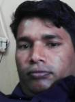 Ramjan, 21  , Ramjibanpur