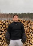 Artyem , 18, Chita
