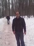 molashvili1