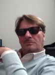 marcolinuxx, 42  , Milano