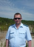 ANDREY, 44  , Kemerovo