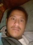 jesus , 28  , Mendoza