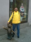 valerka, 34  , Limoges