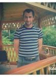 Aleksandr  , 37  , Beloyarskiy (Sverdlovsk)