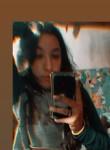 Ana, 18  , Santa Lucia