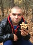 Yuriy, 31  , Bila Tserkva