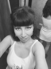 Lera, 28, Belarus, Minsk